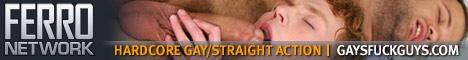 gaysfuckguys