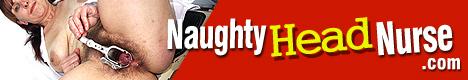 naughtyheadnurse